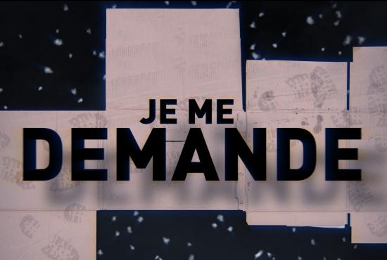 SC_SCENE_still1_Je_suis_1905
