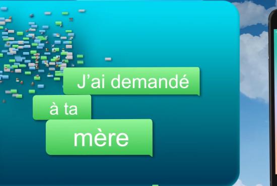 SC_SCENE_still2_Alors_1806